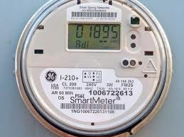 Smart Meters But Dumb Pricing Not In Sacramento Energy
