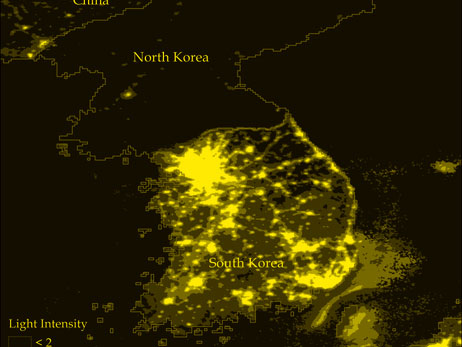 korea-at-night-from-why-nations-fail-plus-color1