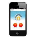 nest-mobile-app