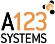 a123-logo-white-background