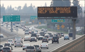 140219-california-drought