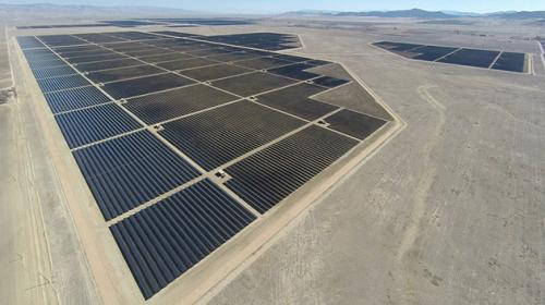 Is Residential Solar Really The Future Of Electricity
