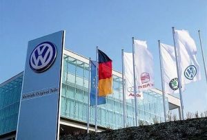 vw-headquarters1