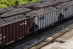 coalcars