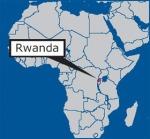 soh_rwanda_5