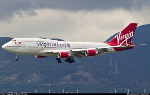 Virgin-Atlantic-Airways-airbus2