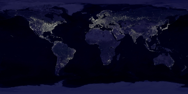 Earthlights_dmsp_1994–1995