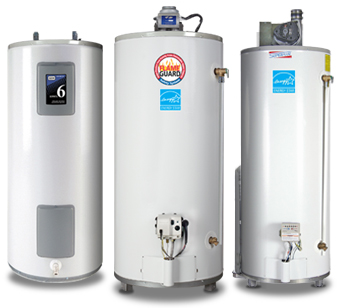 one of the core issues is figuring out how many homeowners would have bought an efficient hot water heater even without the utility rebate