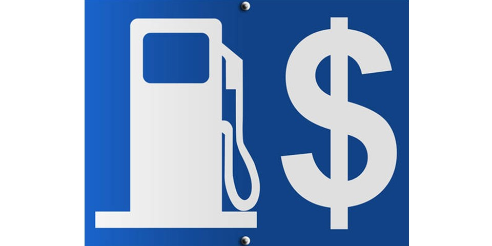 California's Mystery Gasoline Surcharge Continues – Energy