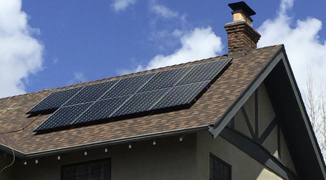 Why Am I Paying $65/year for Your Solar Panels? – Energy