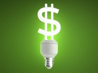 LightBulbDollarSign