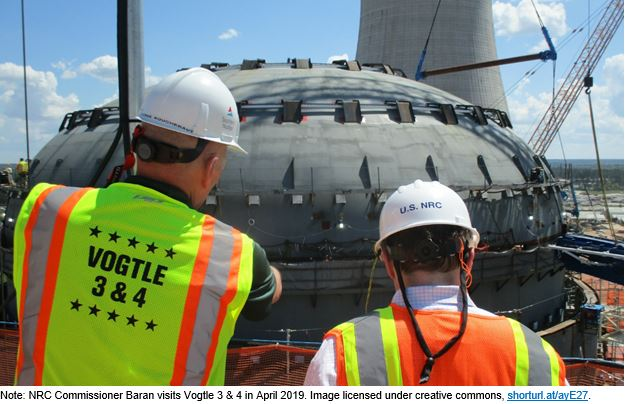 vogtle3&4_caption