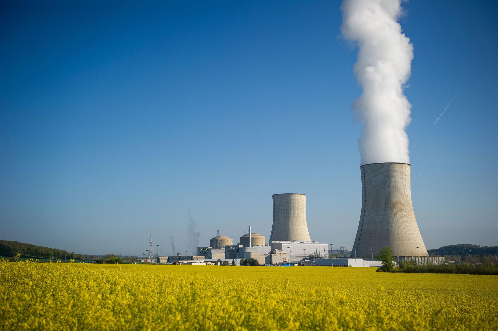 Civaux-Nuclear-Plant_France_web